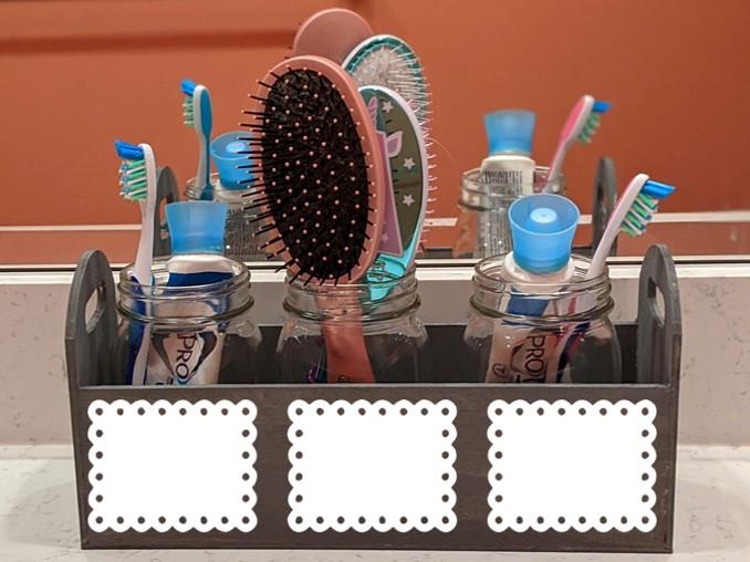 Tray- 3 scallops.jpg