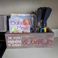 TP Kitchen- secret ingredient love.jpg