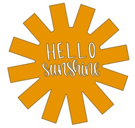 Sun- Hello Sunshine.jpg
