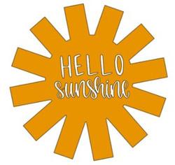 Sun- Hello Sunshine.jpg