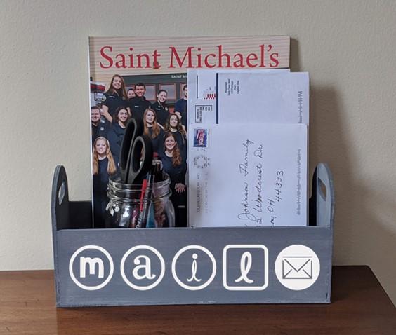 Tray- mail.jpg