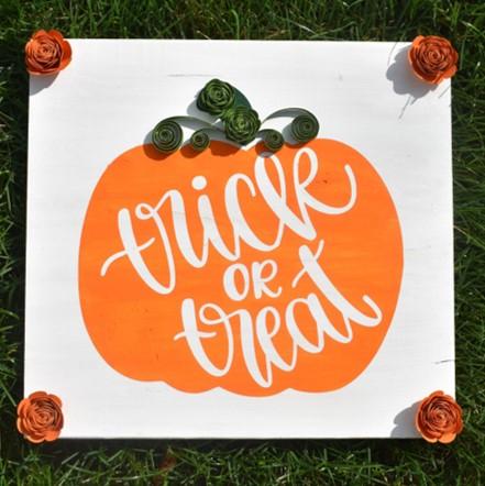 Pumpkin Blooming Board.jpg