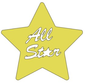 Star- All Star.jpg