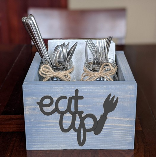 Sq Box- eat up (jars & napkins).jpg