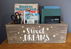 TP Books- Sweet Dreams.jpg