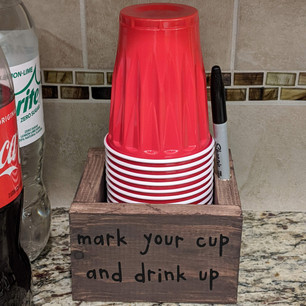 Solo Cup- mark your cup.jpg
