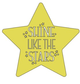 Star- Shine like the stars.jpg