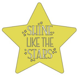 Star- Shine like the stars.jpg