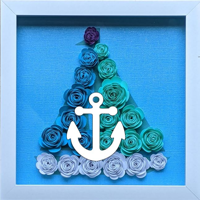 Blooming Box- Sailboat- anchor.JPG