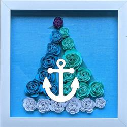 Blooming Box- Sailboat- anchor.JPG