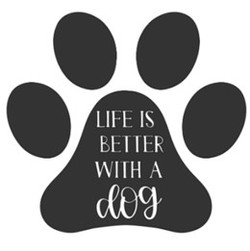 Paw Print- life is better with a dog.jpg