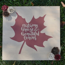 Leaf Blooming Board.jpg