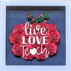 Blooming Box- Apple- live love teach.JPG