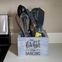 Sq Box- Kitchen is for dancing.jpg