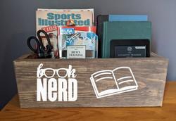 TP Books- book nerd.jpg