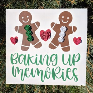 Baking Up Memories Blooming Board.jpg
