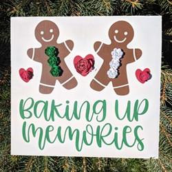 Baking Up Memories Blooming Board.jpg