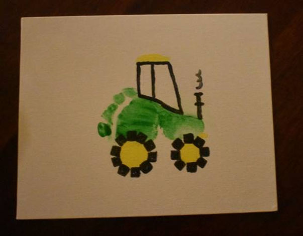 Footprint Tractor.jpg