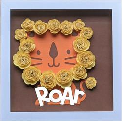 Blooming Box- Lion- Roar.JPG