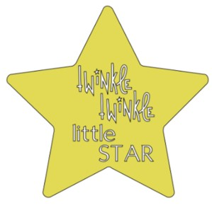 Star- twinkle twinkle little star.jpg