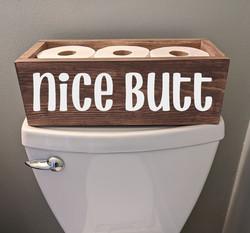 TP Toilet- nice butt.jpg
