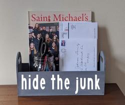 Tray- hide the junk.jpg