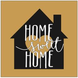 House- home sweet home.JPG