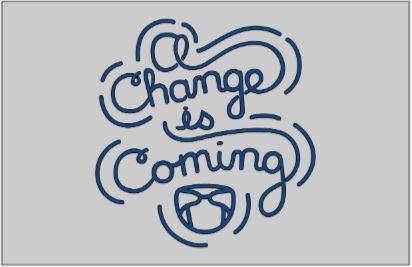 Sq Box- a change is coming.JPG