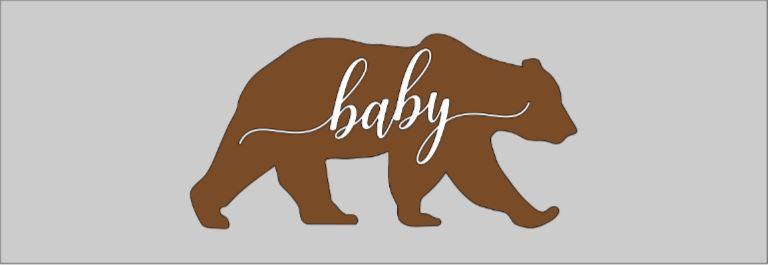 TP- baby bear.JPG