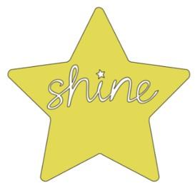 Star- shine.jpg