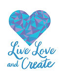 LIVELOVEANDCREATE_LOGO.jpg