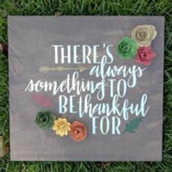 Thankful Blooming Board.jpg