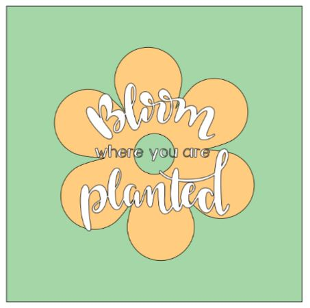 Flower- bloom where you are planted.JPG