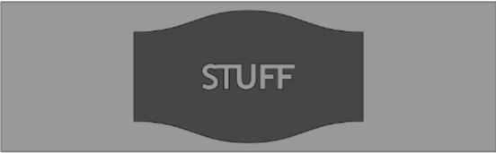 Tray- Stuff.JPG