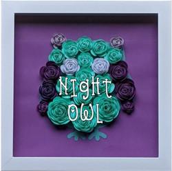 Blooming Box- Owl- Night Owl.JPG