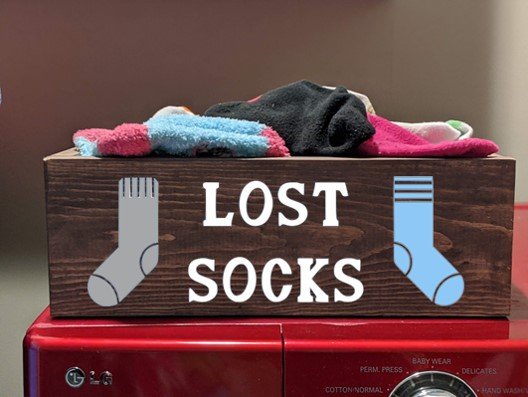 TP Socks- lost socks.jpg