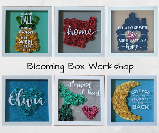 Blooming Box Workshop Collage.png