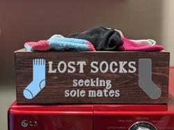 TP Socks- lost socks sole mates.jpg