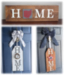 Home Sign Collage.jpg