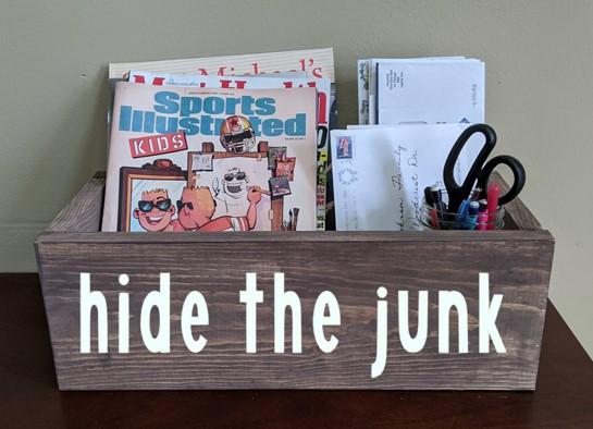 TP Mail- hide the junk.jpg