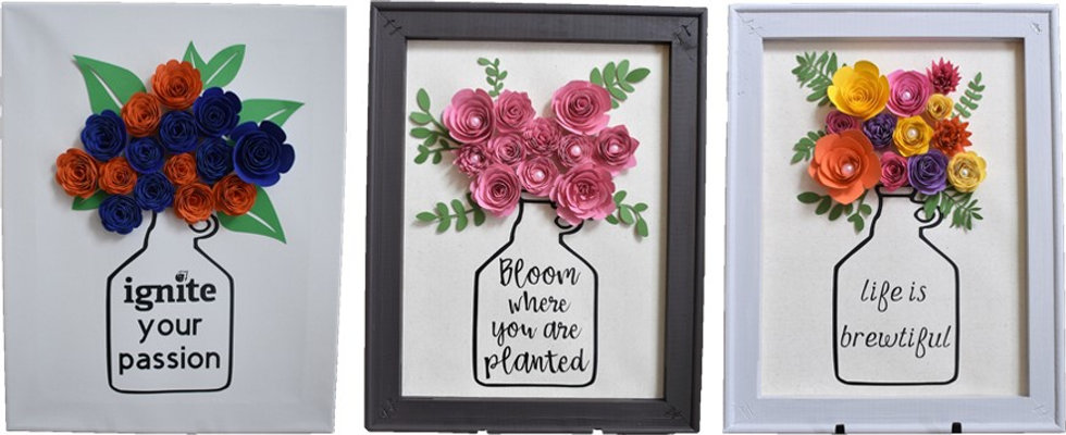 growler flower collage.jpg