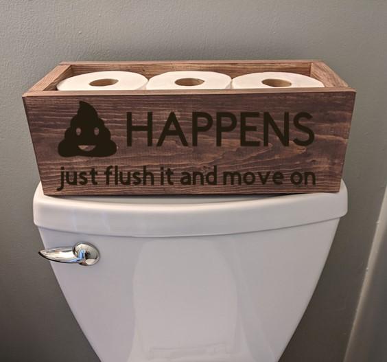 TP Toilet- poop happens.jpg