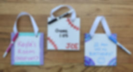 8-25 Dry Erase Boards.jpg