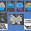 Thumbnail: Kids Quarantine/Spring Break Craft Mega Pack