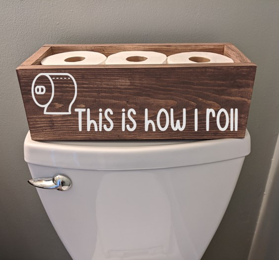 TP Toilet- this is how i roll.jpg