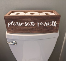 TP Toilet- please seat yourself.jpg
