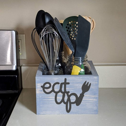 Sq Box- eat up (cooking utensils).jpg