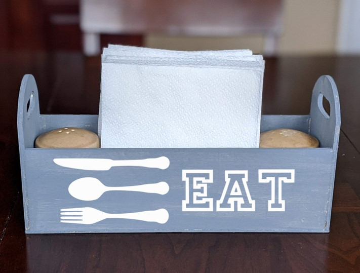 Tray- EAT (napkins).jpg