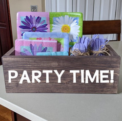 TP Party- Party Time!.jpg