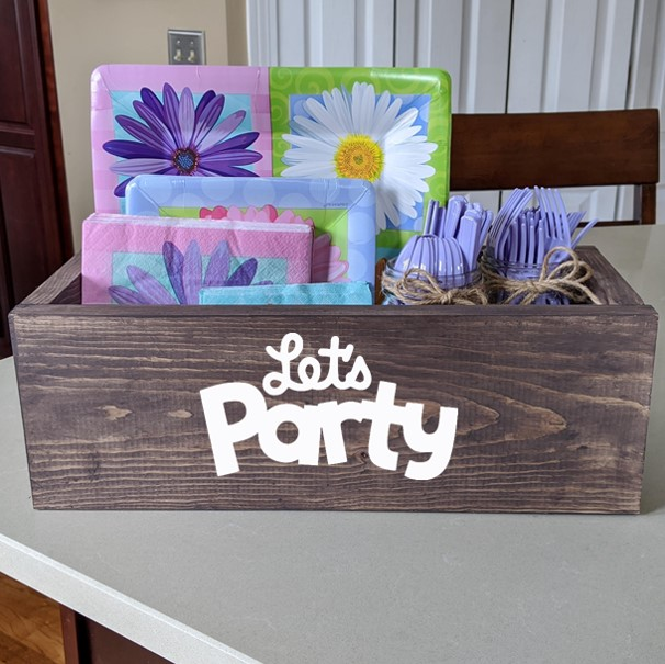 TP Party- Let's Party.jpg